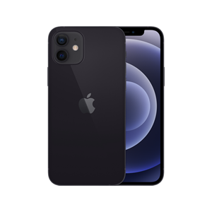 Picture of Apple iPhone 12 [64GB / 128GB / 256GB] - Original Apple Malaysia