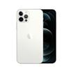 Picture of Apple iPhone 12 Pro [128GB / 256GB / 512GB] - Original Apple Malaysia