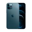 Picture of Apple iPhone 12 Pro Max [128GB / 256GB / 512GB] - Original Apple Malaysia