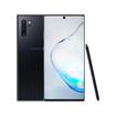 Picture of Samsung Galaxy Note 10+ [12GB RAM + 256GB ROM] - Original Samsung Malaysia