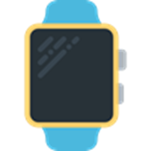 Picture for category Wearables