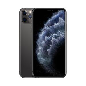 Picture of Apple iPhone 11 Pro Max [64GB / 256GB / 512GB] - Original Apple Malaysia