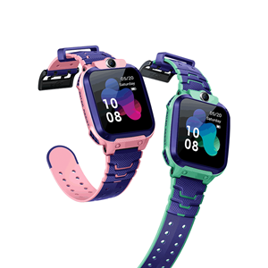 Picture of IMOO Watch Phone Z5 - Original OPPO Malaysia