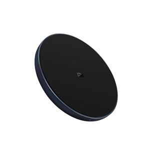 Picture of Xiaomi Mi Wireless Charging Pad 10W