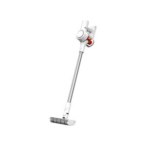 Picture of Xiaomi Mi Handheld Vacuum Cleaner 1C