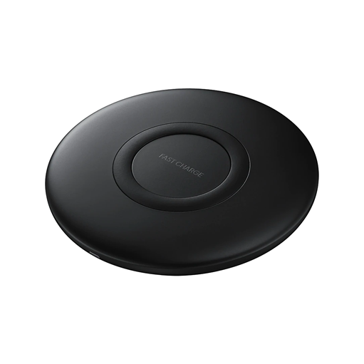 Picture of Samsung Wireless Charger (EP-P1100BBEGWW)