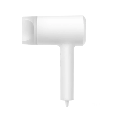Picture of Xiaomi Mi Ionic Hair Dryer 1800W  [Rapid air flow丨NTC smart temperature control   Magnetic nozzle rotates 360°]