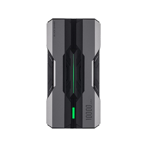 Picture of Black Shark Quick Charge Power Bank 10000mAh (18W)