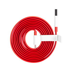 Picture of OnePlus Dash Type-C Cable