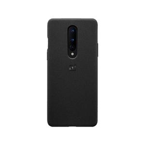 Picture of OnePlus 8 Sandstone Bumper Case