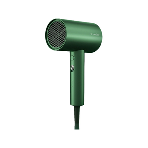 Picture of ShowSee A5 Hair Dryer [1800W Quick-Drying Styling] 6 Months Warranty