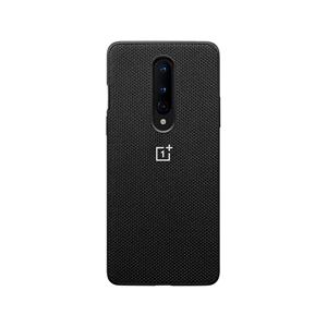 Picture of OnePlus 8 Nylon Bumper Case