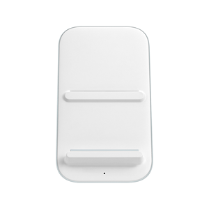 Picture of OnePlus Warp Charge 30 Wireless Charger