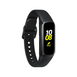 Picture of Samsung Galaxy Fit - Original Samsung Malaysia