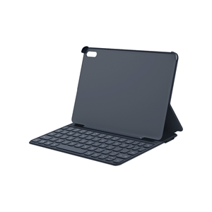 Picture of Huawei Smart Keyboard Compatible with Huawei MatePad 10.4