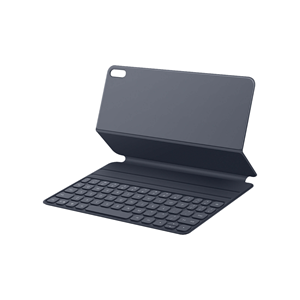 Picture of Huawei Smart Magnetic Keyboard Compatible with Huawei MatePad Pro