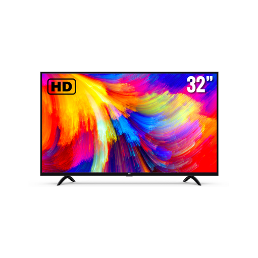 Picture of Xiaomi Mi TV 4A 32 Inch Smart Android Television [32-inch HD Display   Xiaomi TV   Global Version(English)   Google Service   Google Play   Google Assistant   Youtube] 1 Year Warranty
