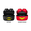 Picture of A&S TWS02 True Wireless Earbuds (Wonder Woman)