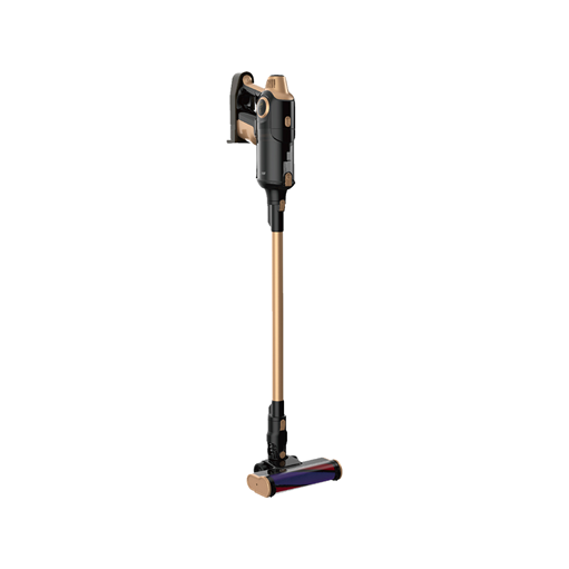 Picture of A&S S100 Handy Cordless Vacuum Cleaner
