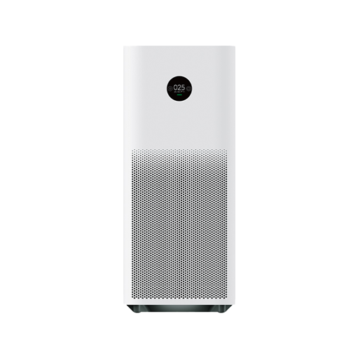 Picture of Xiaomi Mi Air Purifier Pro H