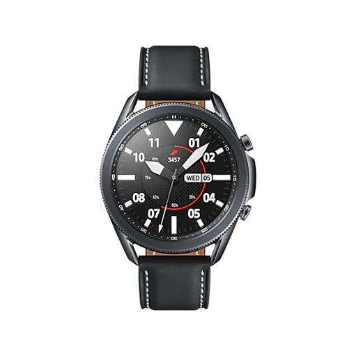 Picture of Samsung Galaxy Watch 3 45mm [R840] - Original Samsung Malaysia