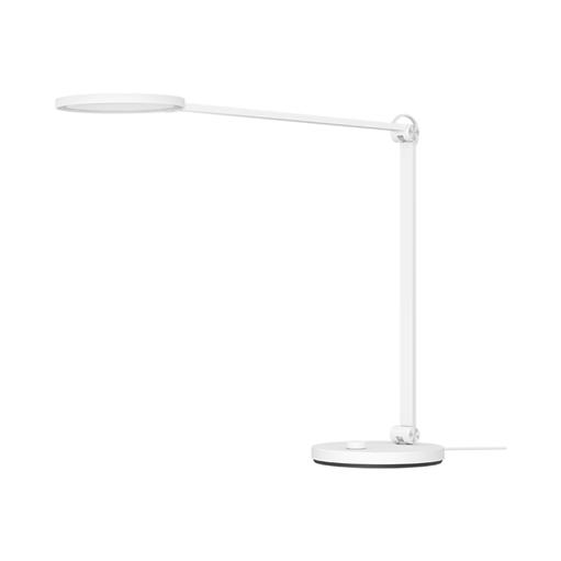 Picture of Xiaomi Mi Smart Desk Lamp Pro