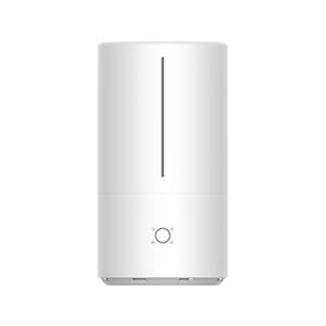 Picture of Xiaomi Mi Smart Air Humidifier