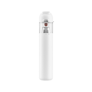Picture of Xiaomi Mi Vacuum Cleaner Mini [Portable | Powerful | Brushless motor | One-click dust disposal]
