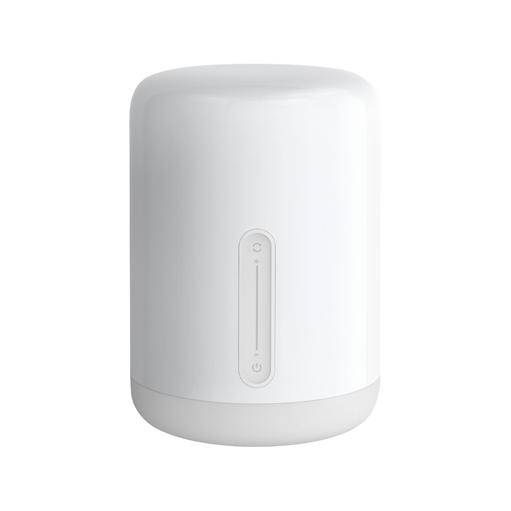 Picture of Xiaomi Mi Smart Bedside Lamp 2