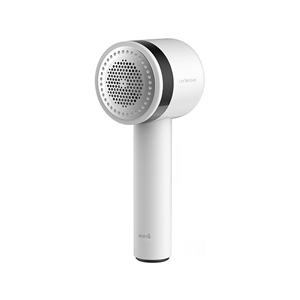 Picture of Xiaomi Deerma Rechargeable Lint Remover