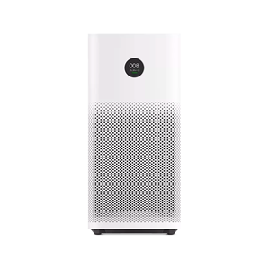 Picture of Xiaomi Mi Air Purifier 3H