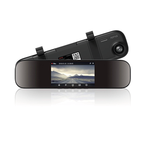 Picture of 70Mai RearView Mirror Dash Cam D04