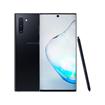 Picture of Samsung Galaxy Note 10 [8GB RAM + 256GB ROM] Original Malaysia Set