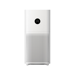 Picture of Xiaomi Mi Air Purifier 3C