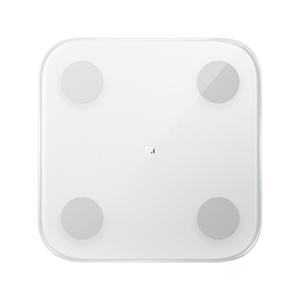 Picture of Xiaomi Mi Body Composition Scale 2