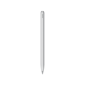 Picture of Huawei M-Pencil (CD52) Compatible with HUAWEI MatePad 10.4 and HUAWEI MatePad Pro - Original Huawei Malaysia