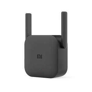 Picture of Xiaomi Mi Wi-Fi Extender Pro