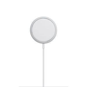Picture of Apple MagSafe Charger - Original Apple Malaysia