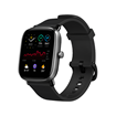 Picture of Amazfit GTS 2 Mini (Global Version)