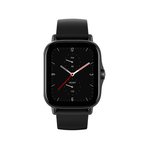 Picture of Amazfit GTS 2e (Global Version)