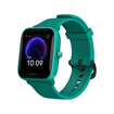 """Picture of Amazfit Bip U [1.43"""" Large Color Screen   50m Water-resistance   60+ Sports Modes]"""