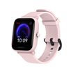 """Picture of Amazfit Bip U Pro [1.43"""" Large Color Screen 