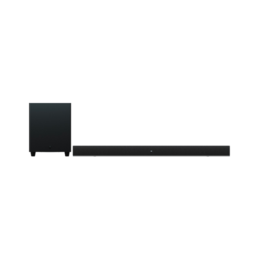 "Picture of Xiaomi TV SoundBar Cinema Edition Bluetooth Speaker with 6.5"" Subwoofer"