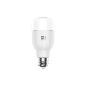 Picture of Xiaomi Mi LED Smart Bulb Essential (White & Colour)