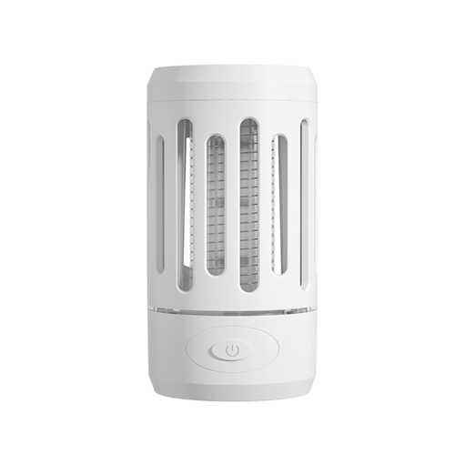 Picture of Xiaomi Youpin Portable Mosquito Killer Lamp Y8RK