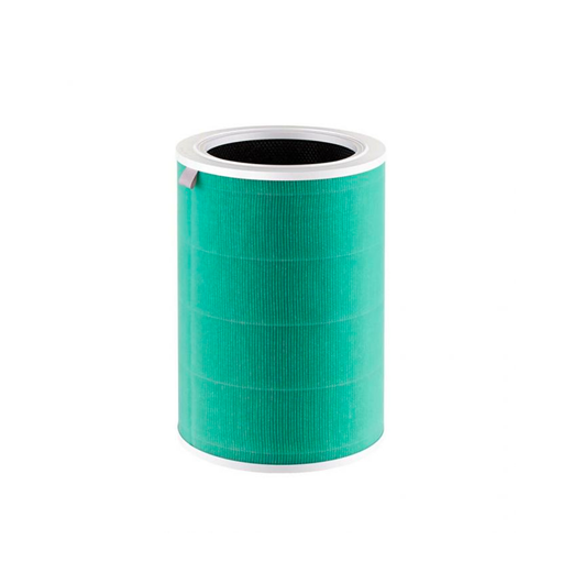 Picture of Xiaomi Mi Air Purifier Formaldehyde Filter