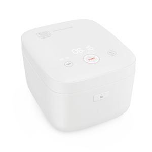 Picture of Mi Induction Heating Rice Cooker