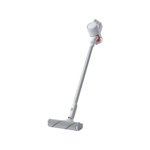 Picture of Xiaomi Mi Handheld Vacuum Cleaner