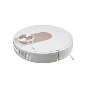Picture of Xiaomi Viomi Robot Vacuum Cleaner SE