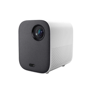 Picture of Xiaomi Mi Smart Compact Projector
